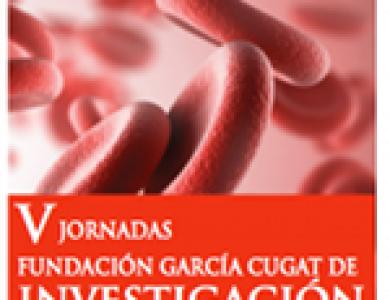 VI Jornadas Científicas Fundación García Cugat