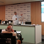 La Fundación García Cugat organiza un workshop en tratamientos regenerativos de rodilla mediante Células Derivadas de la Grasa (ADRC)