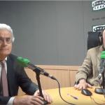 Dr-Cugat-Carles-Aguilar-Onda-Cero