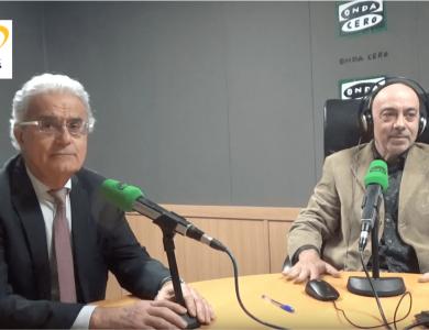 Dr Ramón Cugat – Factores de Crecimiento y Células Madre